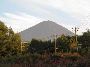2012.9.26.jpg